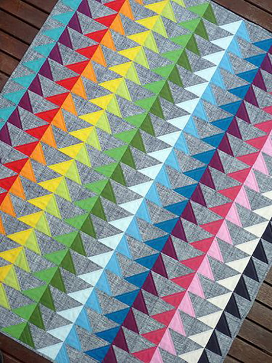 redpepperquilts